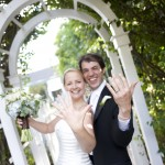 5_Private_Estate_Sonoma_Wedding