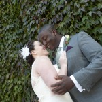 6_Grace_Cathedral_Terra_Gallery_Wedding