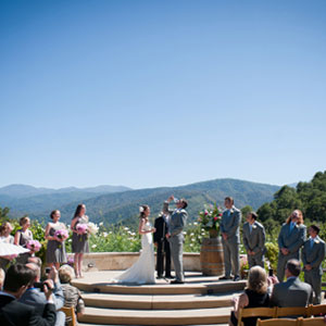 Holman_Ranch_Wedding083_featured