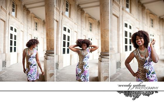 Wendy K Yalom, Personal Branding Photograper