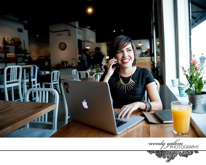 Wendy K Yalom, Personal Branding Photographer   KATYA SARMIENTO