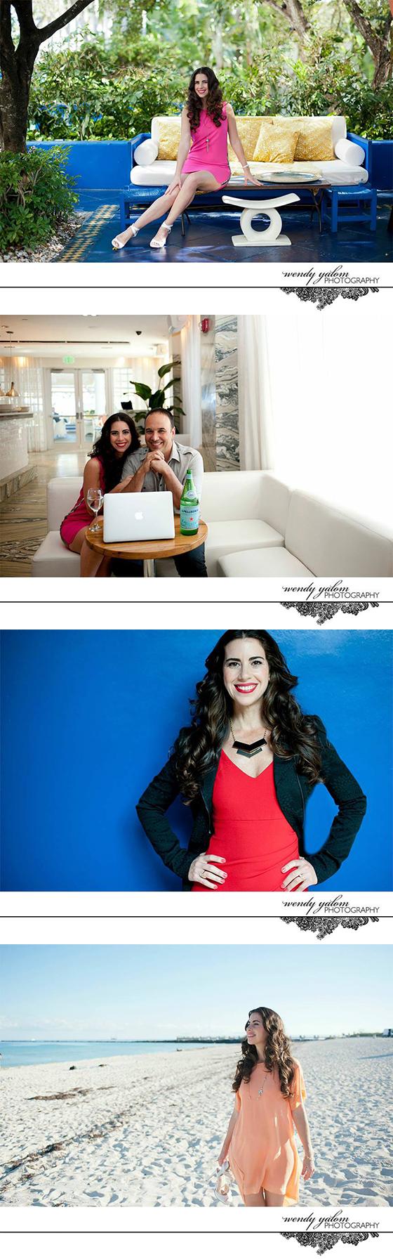 Personal Branding Photoshoot with Paula Lacobara Tatro by Wendy K Yalom
