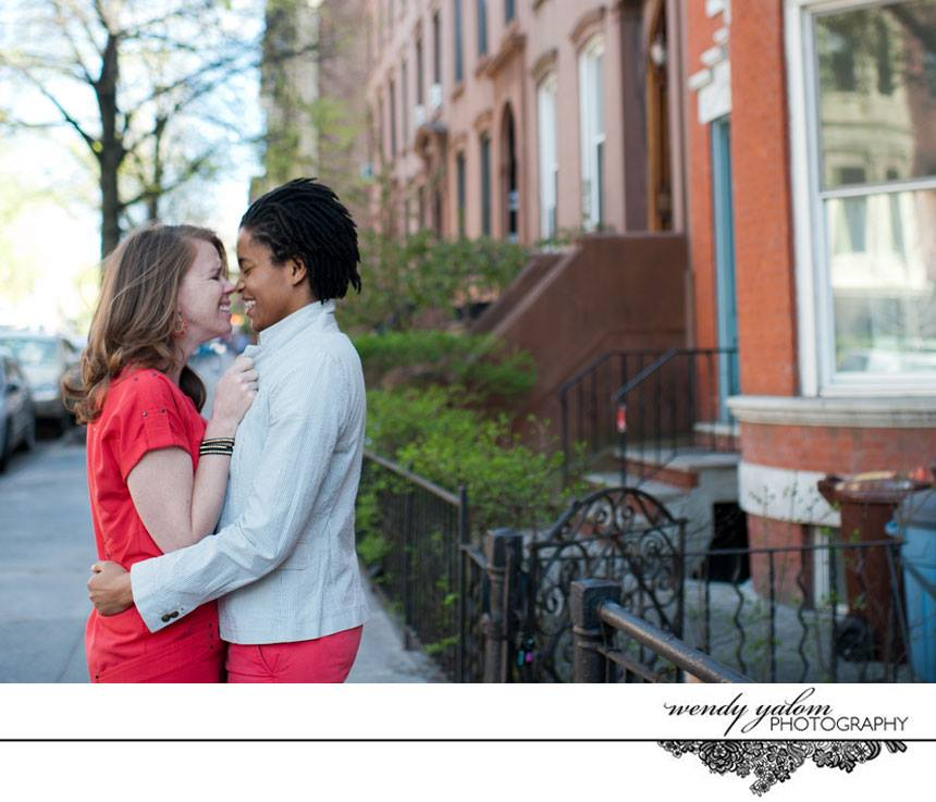 Personal Branding Photoshoot in Brooklyn NY by Wendy K Yalom