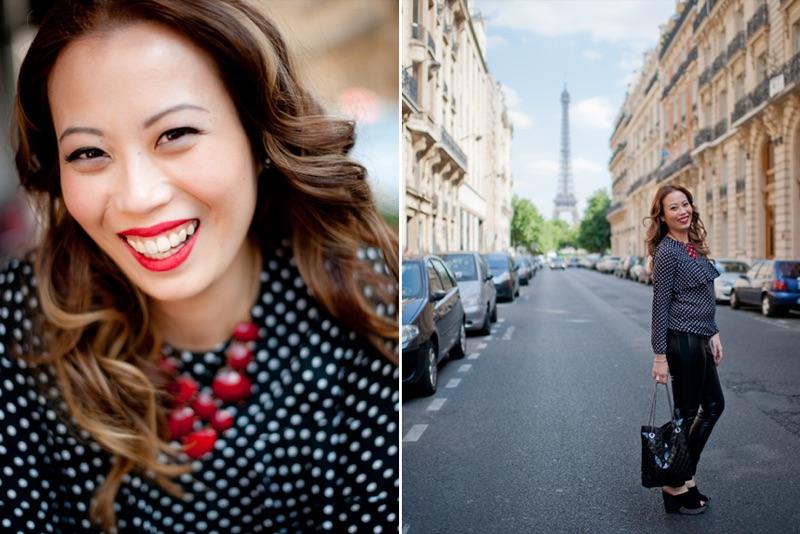 Personal_Brand_Branding_Photography_Photographer_ElyseAnne_Paris
