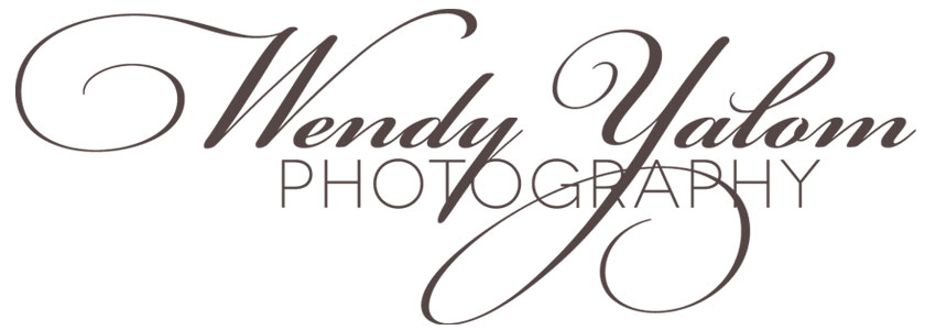 Wendy Yalom Photography