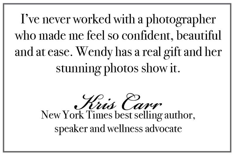 Personal_Brand_Branding_Photography_Photographer_Kris_Carr