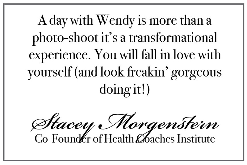 Personal_Brand_Branding_Photography_Photographer_Stacey_Morgenstern