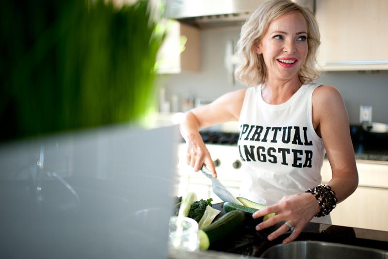 Brand_ Photoshoot_Heather_Hudak_Health_Coach_Author_Spiritual_Gangster_Green_Juice_California_Kitchen