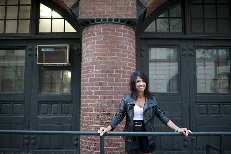 Personal_Brand_Branding_Photography_Photographer_Randi_Dukoff_New_York_City