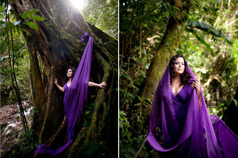 Personal_Brand_Branding_Photography_Photographer_Lisa_Fabrega_Panama_City