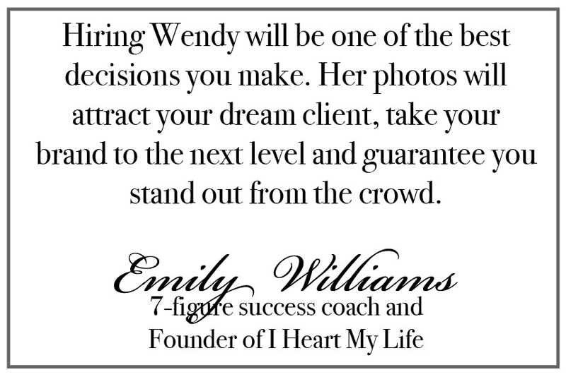 Personal_Brand_Branding_Photography_Photographer_Emily_Williams