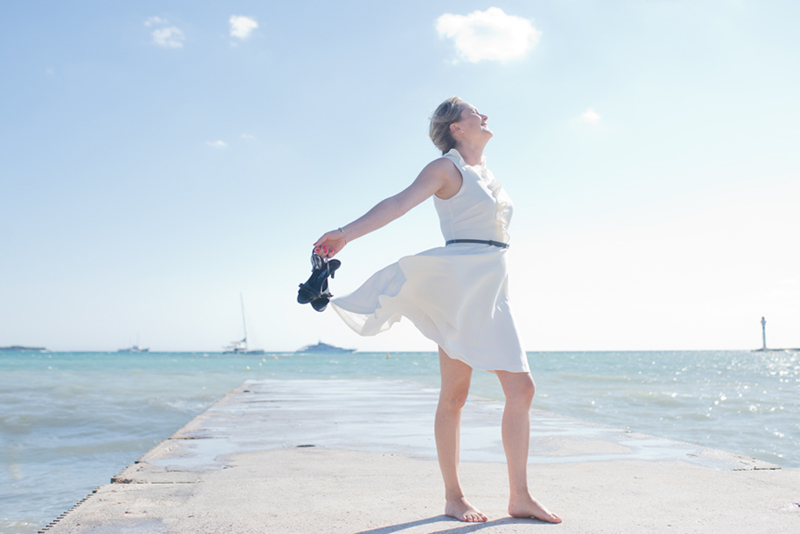 Personal_Brand_Branding_Photography_Photographer_Virginie_Consort_Cannes_France_Coach