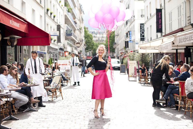 Personal_Brand_Branding_Photography_Photographer_Amanda_Watts_Paris_France_Coach