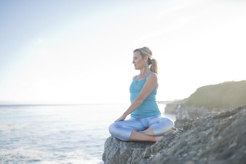 Personal_Brand_Branding_Photography_Photographer_yoga_Health_California_Lachelle_Dillon