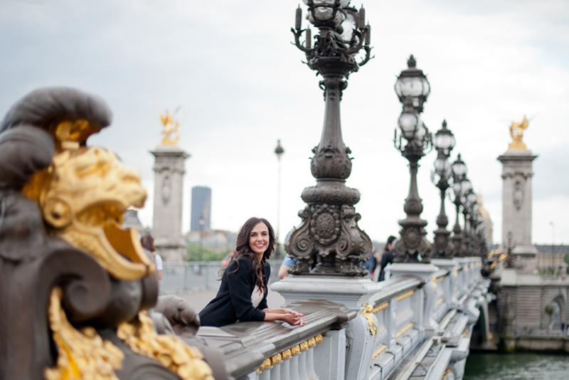 Personal_Brand_Branding_Photography_Photographer_Jennifer_Deitrich_Paris_France