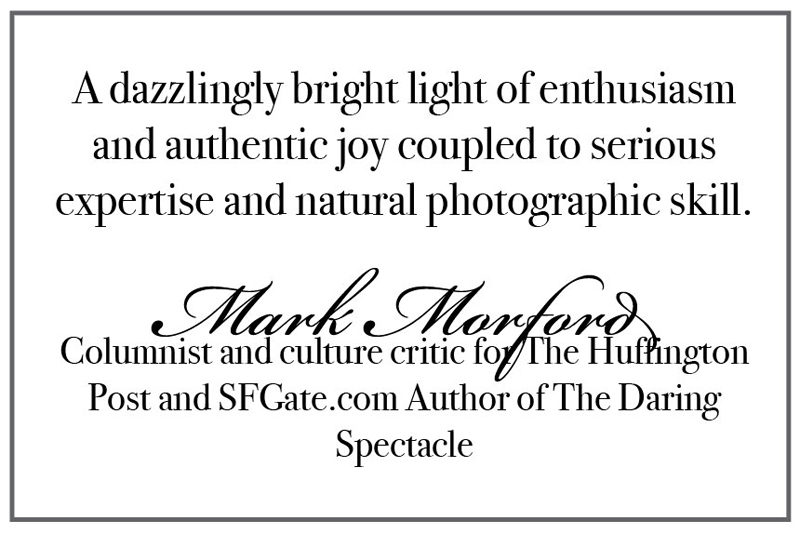 Personal_Brand_Branding_Photography_Photographer_Mark_Morford