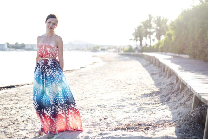 Personal_Brand_Branding_Photography_Photographer_Polly_Alexander_Ibiza_Spain