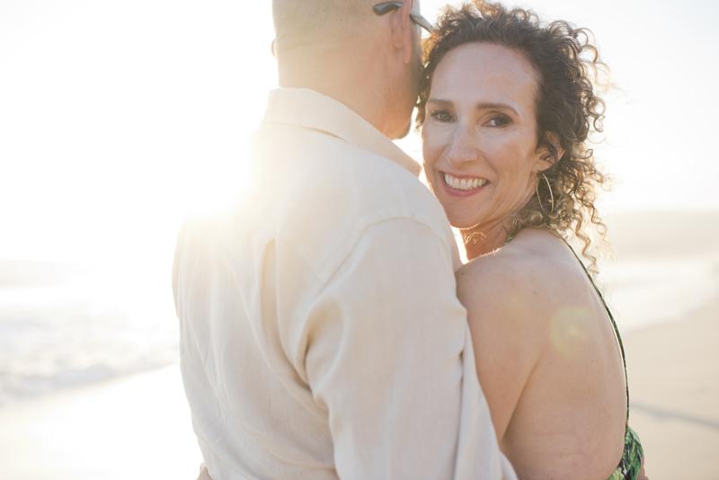 Personal_Brand_Branding_Photography_Photographer_California_Beach_Couple_Love_Coach