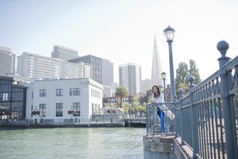 Personal_Brand_Branding_Photography_Photographer_Coach_Anese_Cavanaugh_Leadership_California_San_Francisco