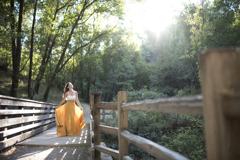 Personal_Brand_Branding_Photography_Photographer_California