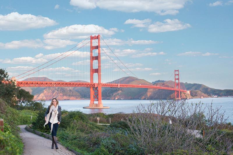Personal_Brand_Branding_Photography_Photographer_Gina_Devee_Divine_Living_San_Francisco_California