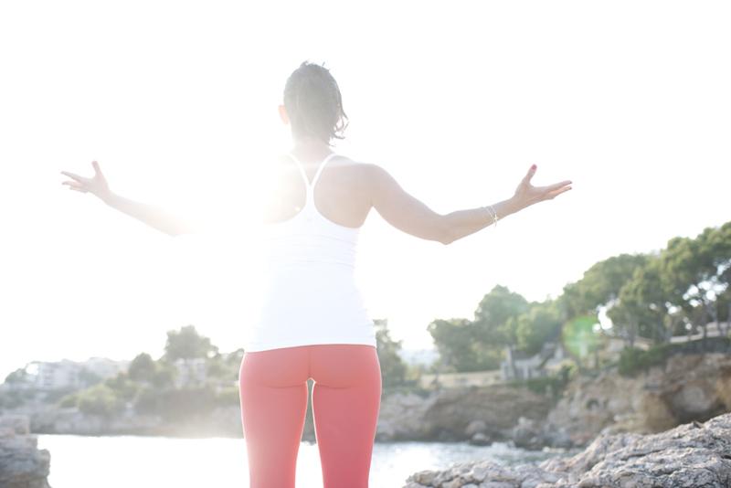 Personal_Creative_Brand_Branding_Photoshoot_Photographer_Georgia_Brown_Santa_Monica_LA_California_Mallorca_Creative_Brand_Headshot_yoga_fitness_nature_Lifestyle_Health_Coach_Business_Beach_