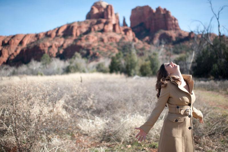 Personal_Brand_Branding_Photography_Photographer_KC_Baker_Sedona_Arizona