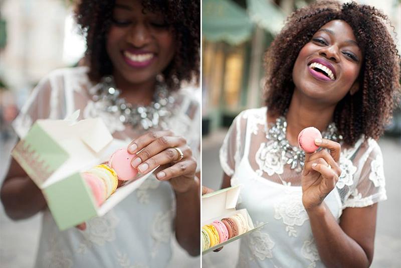 Personal_Brand_Branding_Photography_Photographer_Joyce_Oladipo_Paris_France