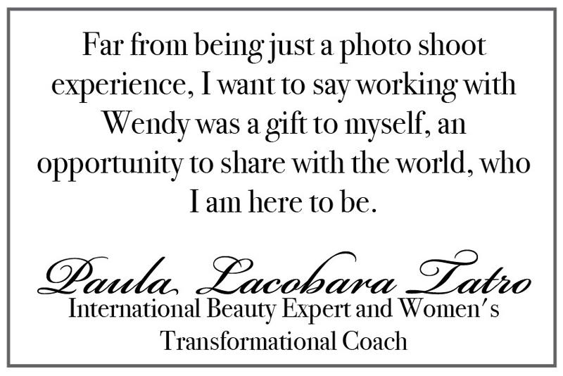 Personal_Brand_Branding_Photography_Photographer_Paula_Lacobara_Miami_Florida