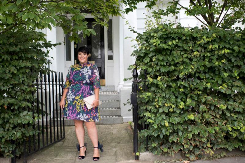 Personal_Brand_Branding_Photography_Photographer_Hayley_Hoyle_London_England_Chelsea