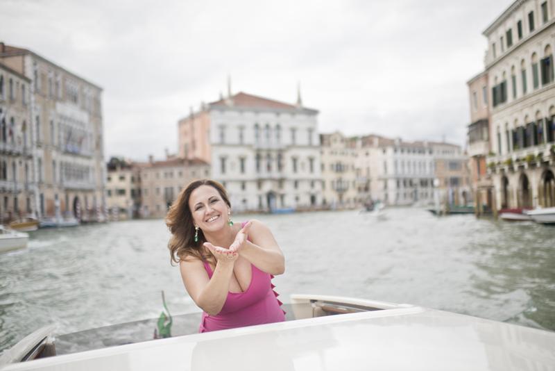 Personal_Brand_Branding_Photography_Photographer_Elena_Agrizzi_Venice_Italy
