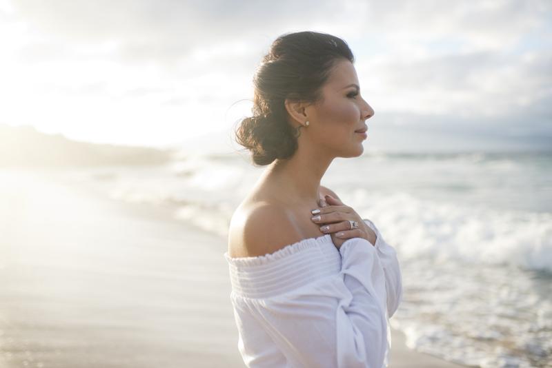 Personal_Brand_Branding_Photography_Photographer_Beach_Natalie_Krishna_Maui_Kauai_Hawaii