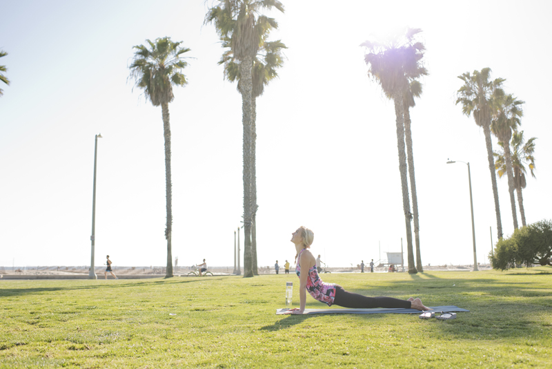 Personal_Brand_Branding_Photography_Photographer_Jodi_Bullock_Los_Angeles_California_LA_Santa_Monica_yoga