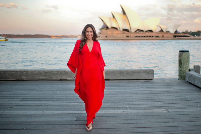 Personal_Brand_Branding_Photography_Photographer_Gina_Devee_Divine_Living_Sydney_Australia_Opera_House